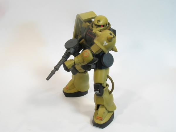 http://scope-eye.net/model-data/144_Zaku_Project/144_zaku_project_20110806_preview.jpeg